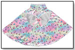 Fairy Cape Toddler Range by CREATIVE EDUCATION OF CANADA