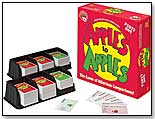 Apples to Apples by MATTEL INC.
