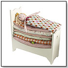 Princess and the Pea by MAILEG NORTH AMERICA INC