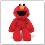 "Elmo Take-Along Buddy 12"" by GUND INC."