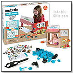 makedo™ Find & Make Shop by TOYSMITH