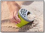 Sand Shaker by HABA USA/HABERMAASS CORP.