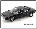 Mattel Hot Wheels Elite - Ferrari Dino 308GT4 Hard Top owned by Elvis Presley 1:18 scale die-cast collectible model car</title><style>.adr8{position:a by TOY WONDERS INC.