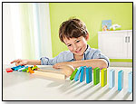 Starter Pack Domino by HABA USA/HABERMAASS CORP.