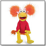 Fraggle Rock Red by MANHATTAN TOY