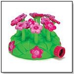 Sunny Patch Blossom Bright Sprinkler by MELISSA & DOUG