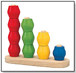 Sort N Count by PLANTOYS