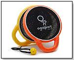 OgoDisk RAQ by OGOSPORT, LLC