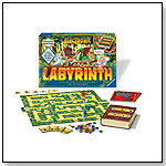 Electronic Labyrinth by RAVENSBURGER