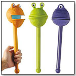 Puppet-on-a-Stick™ by EDUCATIONAL INSIGHTS INC.