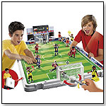 Take Along Soccer Match by PLAYMOBIL INC.