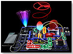 Snap Circuits LIGHT by ELENCO