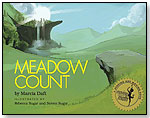 Moving through Math: Meadow Count by MISSARMIA PRODUCTIONS LLC
