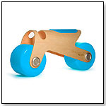 Glodos Bit Bike by KID O PRODUCTS