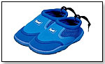 Beach Kickers UV Swim Shoes by BABY BANZ