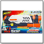 Nerf Super Soaker Scatter Blast by HASBRO INC.