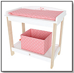 Changing Table by HAPE
