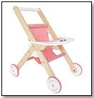Stroller by HAPE