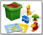 LEGO® DUPLO® Creative Sorter by LEGO
