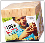 The Un-block by AHA! CONCEPTS