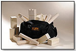 Competition Kubb by OLD TIME GAMES INC