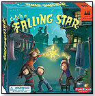 Catch a Falling Star by PLAYROOM ENTERTAINMENT