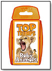 Top Trumps by TOP TRUMPS USA