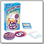 Distraction by THINKFUN