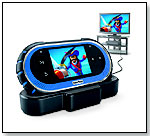 Kid Tough Portable DVR Player by FISHER-PRICE INC.