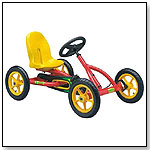 Buddy Pedal Go-Kart by BERG USA, LLC