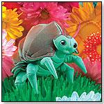Pillbug Puppet by FOLKMANIS INC.
