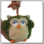 Mini Squishable Owl by SQUISHABLE.COM INC.