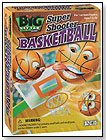 Big Little Games - Super Shooter Basketball by PATCH PRODUCTS INC.