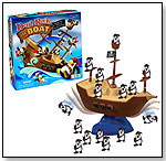 Don't Rock the Boat by PATCH PRODUCTS INC.