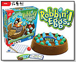 Robbin' Eggs by HAYWIRE GROUP