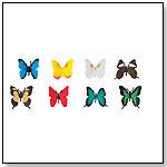Butterflies TOOB® by SAFARI LTD.®