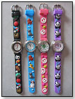 Children's Quartz Watches by SOLO TIME