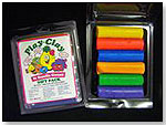 Play Clay Gift Pack by PLAY CLAY FACTORY