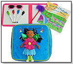 Follow Me Fairies Activity Packs by FOLLOW ME FAIRIES