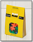 Plus-Plus by GEARED FOR IMAGINATION