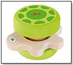 Sevi Rattle Turtle by MAGICFOREST LTD