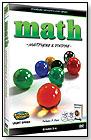 Standard Deviants Light Speed Math: Multiplying & Dividing by Goldhil Home Media International