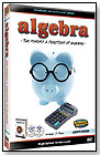 Standard Deviants Light Speed Algebra: The Powers and Functions by Goldhil Home Media International