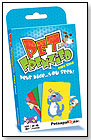 Pet Frenzied by PETSAPALOOZA LLC