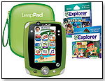 LeapPad2 Learning Tablet by LEAPFROG