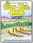 Draw Write Now Book Three by BARKER CREEK PUBLISHING