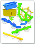 WaterWorks by PLASMART INC.