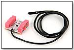 littleBits Temperature Sensor by LITTLEBITS ELECTRONICS INC