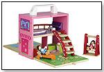 Boxset - Dollhouse by DIGGIN