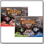 HEXBUG Warriors Battle Stadium by INNOVATION FIRST LABS, INC.